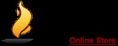 isw-online-store