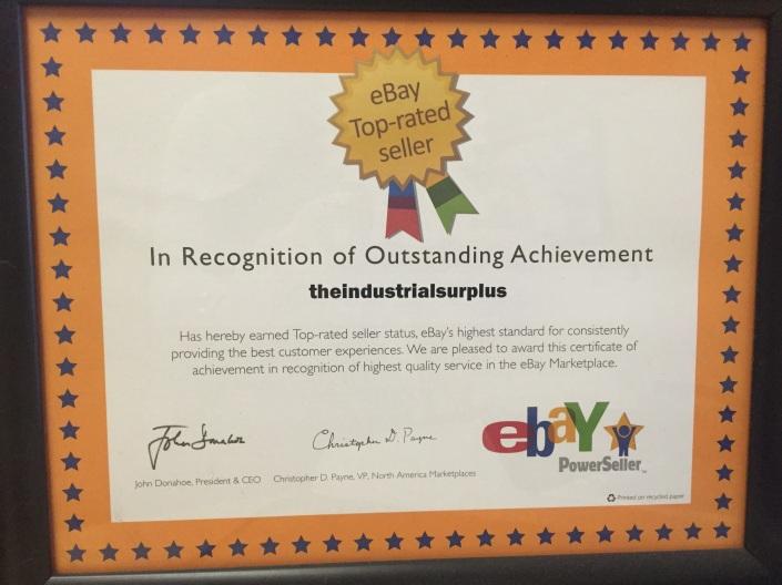 isi-ebay-award