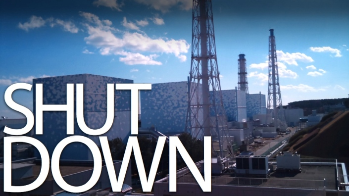 Power Plant Turnarounds Shutdowns And Outages Services